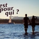 Coup d'œil sur la première journée du festival «Carnet de Vacances», le 23 Juin 2016 à la « Manu » de Châtellerault