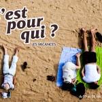Coup d'œil sur la troisième et dernière journée du festival, le samedi 25 Juin 2016 au Parc de Loisirs de Saint-Cyr (86)