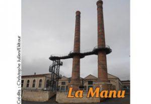 manu-chatellerault-cdv