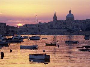 sunrise-church-malta-dome-creek-1600x1200-wallpaper