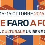 Ekitour et H2H répondent présent pour #FareFaro à Forlì