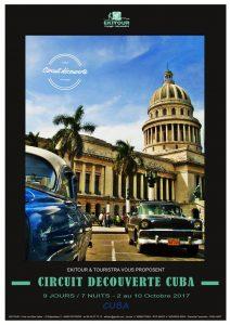 cuba-touristra-12-jours-sla-autosave-autosave-page001