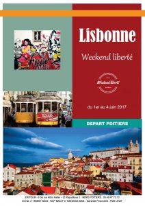 depart-poitierslisbonne-book
