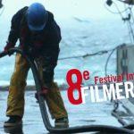 Festival Filmer le travail 2017 : Appel à projets – concours de scénarios
