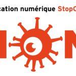 Application numérique StopCovid : le « contact tracing » des humains, c'est NON