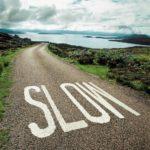 Un pas de plus vers le Slow Tourisme pour EKITOUR !