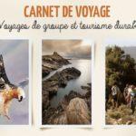 Carnet de voyage en Sardaigne !