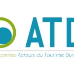 Ekitour, Acteur du Tourisme Durable