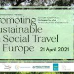 Ekitour agit au plan européen pour un tourisme social et durable